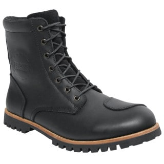 iXS Classic Oiled Leather Stiefel