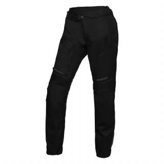 iXS Comfort-Air Textilhose Damen