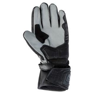 iXS RS-100 Lederhandschuh
