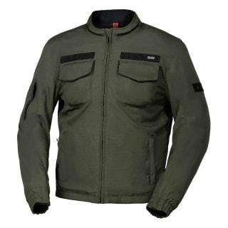 IXS Classic Baldwin-ST Textiljacke