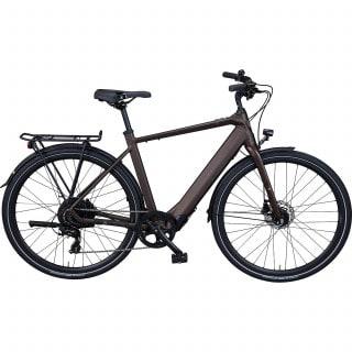 Kalkhoff Berleen 5.G Move Elektrofahrrad City-E-Bike
