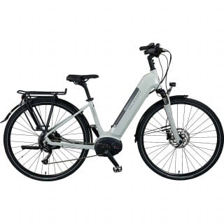 Kalkhoff Endeavour CX E-Bike 28""