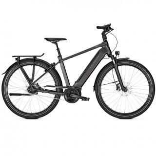 "Kalkhoff Image 5. B XXL E-Citybike 28"""