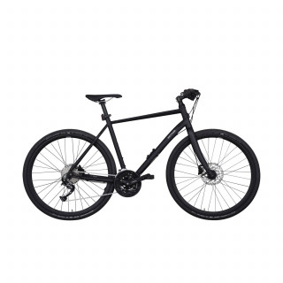 Kettler 2° Comp Urban Bike