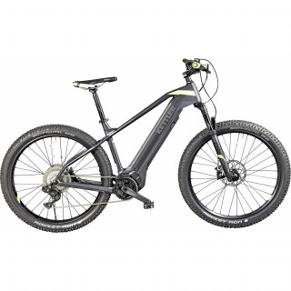 Kettler E Scorpion SL 27,5 E-Mountainbike 27,5""