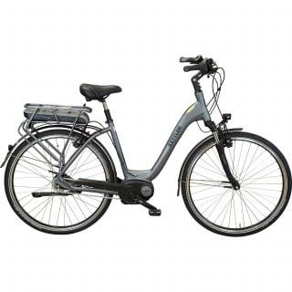 Kettler Traveller E Gold E-Bike 500 Wh