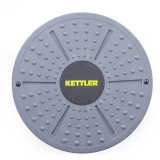 Kettler Balance Board Basic