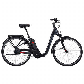 """Kettler Comfort 5 RT E-Citybike 28"""""""