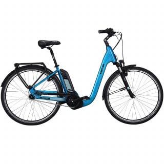 Kettler Comfort RT E-Bike