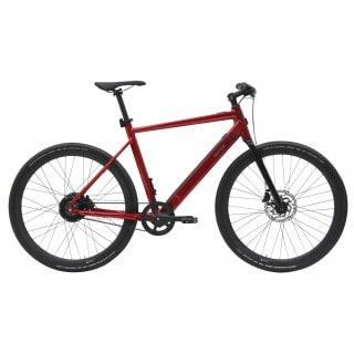 Kettler 2° E Carbon 1S E-Citybike