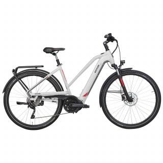 Kettler Paramount Citybike E-Bike