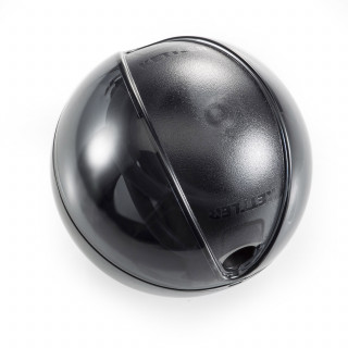 Kettler Push-Up Ball