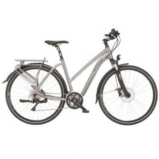 Kettler Traveller 12 Sport Trekkingbike
