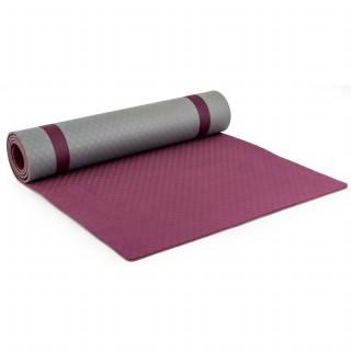Kettler Yoga Matte Pro