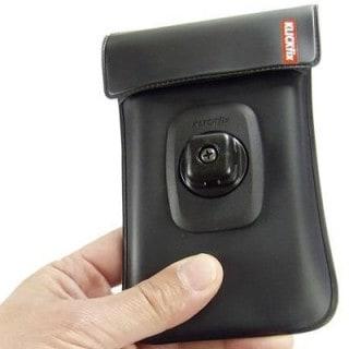 Klickfix Handy-Tasche Phone Bag