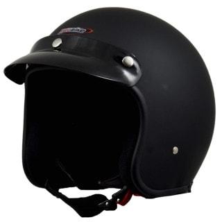 Redbike RB-710 Jethelm