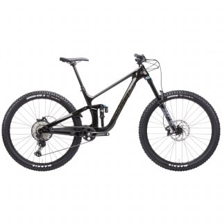 Kona Process X Fully Mountainbike 29""