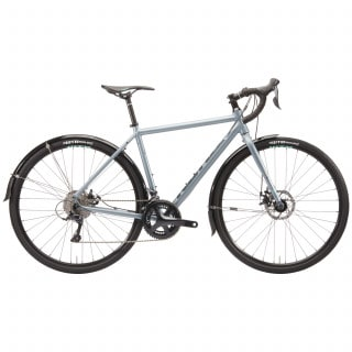 Kona Rove DL Gravel Bike 28""