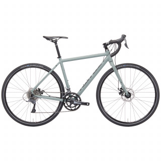 Kona Rove Gravel Bike 28""