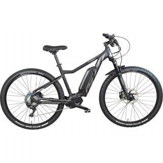 KTM Macina Mighty Hardtail E-Bike