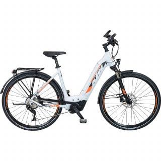 KTM Macina Sport PT E-Bike Trekkingbike