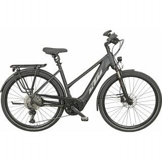 KTM Cento 11 Plus E-Trekkingrad