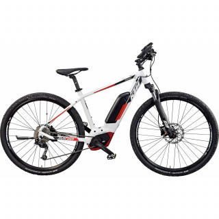 KTM Macina Cross 9 CX E-Bike