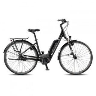KTM Macina Eight XL Elektrofahrrad Citybike