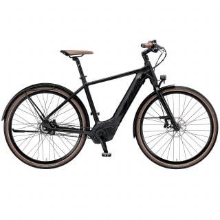 8017ec64e43ab5 KTM Macina Gran Belt E-Bike 2019