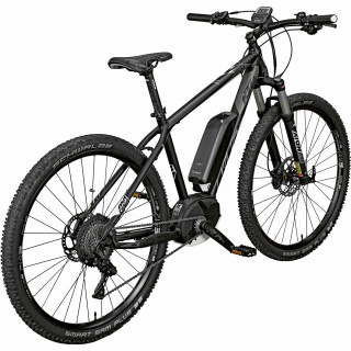 KTM Macina Mighty 291 E-Mountainbike 29""