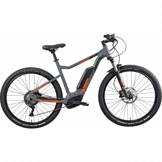 KTM Macina Mighty 292 Elektromountainbike E-Bike Hardtaill