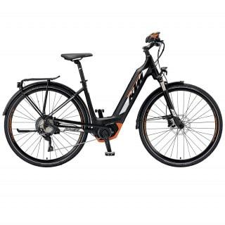 KTM Power Sport 11 Elektro-Trekkingbike