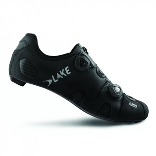 Lake CX 241 Endurance Rennradschuhe