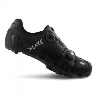 Lake MX241 Endurance MTB Schuhe