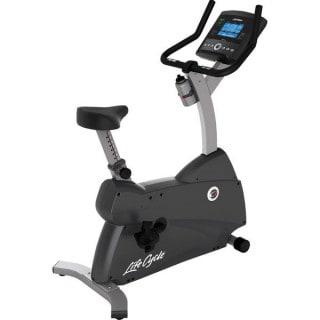 Life Fitness C1 Ergometer