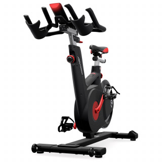 Life Fitness IC6 Indoor Bike