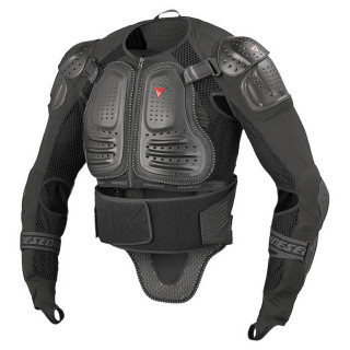 Dainese Light Wave D1 2 Protektorjacke