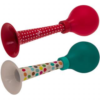 Liix Ballhupe Pretty Horn Polka Dots
