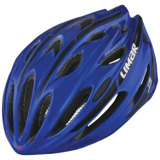 Limar 778 Superlight Rennrad Helm