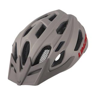Limar Berg-EM MTB-Helm