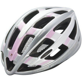 Limar Ultralight+ Astana Proteam Rennrad-Helm