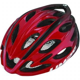 Limar Ultralight+ Rennrad-Helm