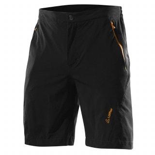 Loeffler Comfort CSL Bike-Shorts Herren