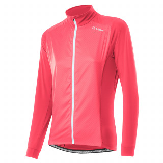 Löffler Light Hybrid Windjacke Damen