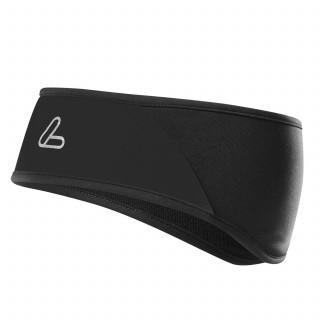 Löffler Windstopper® Flaps CB Stirnband