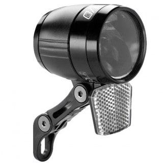 Lunivo E-DIA F100 E-Bike-Frontlicht