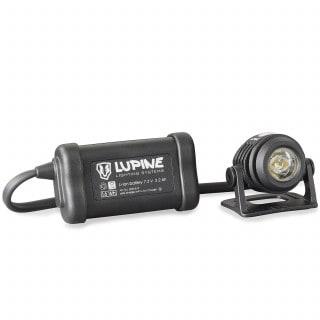 Lupine Neo 4 Helmlampe