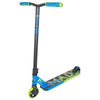 Madd Gear Carve Elite Stunt Scooter