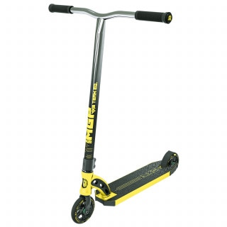 Madd Gear VX8 Team Stuntscooter