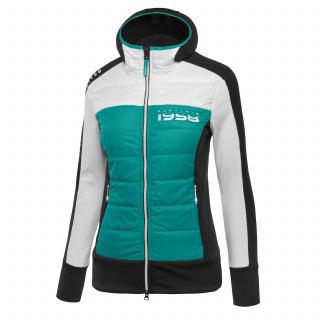 Martini Eagle Peak Jacke Damen